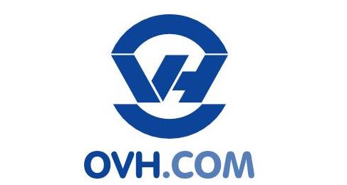 Dépannage pour un serveur OVH planté