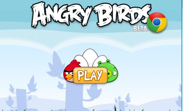 Shareannonce angry bird gratuit sur chrome webstore - Telecharger angry bird gratuit ...