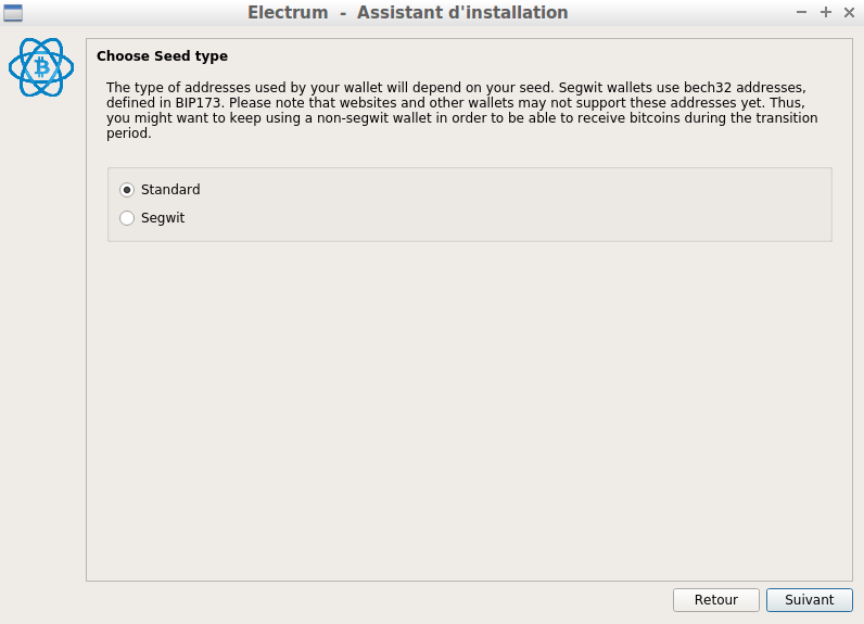 Install electrum 3 3 3 wallet ubuntu 16 04 / 18 04