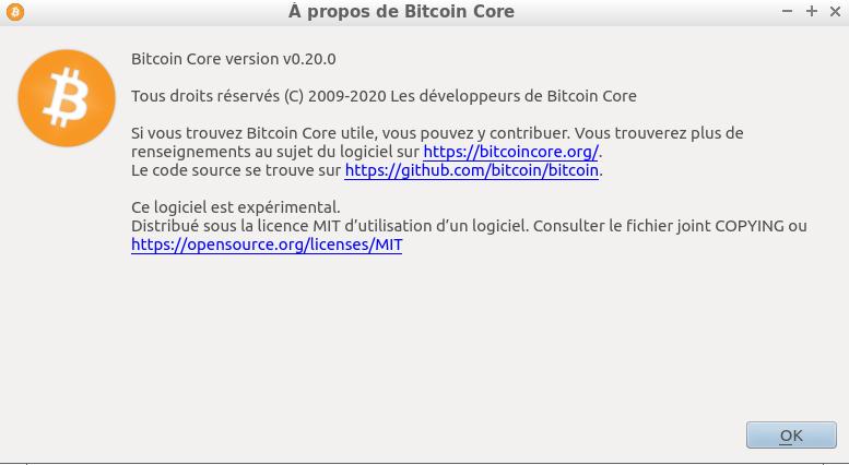 Qt bitcoin trader ubuntu