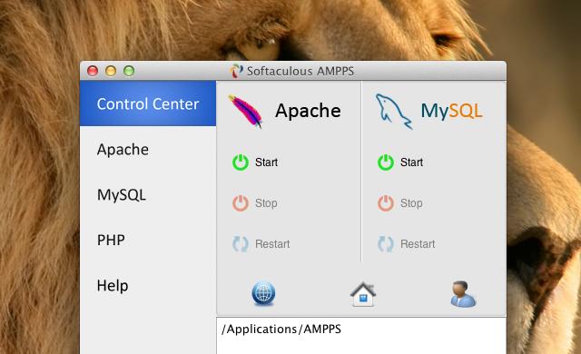 macOS - Comment faire la mise à niveau - Apple (FR)