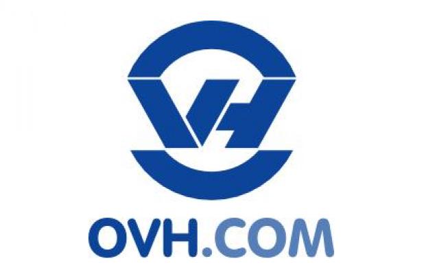 Sécuriser serveur OVH Kimsufi Gentoo Release 2