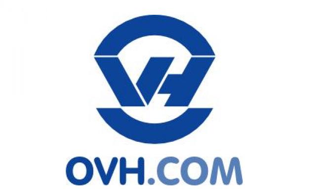 Serveur OVH hacké gentoo release 2