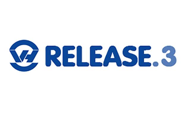 Sécuriser serveur OVH release 3 avec un firewall
