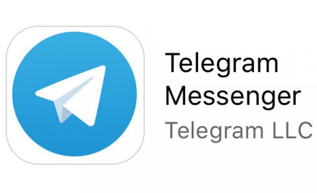 Installer telegram sans donner son telephone
