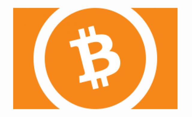 Récupérer ses bitcoincash avec ses clés privées