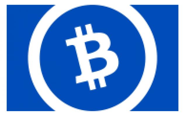 Installation wallet electroncash BCH pour ubuntu