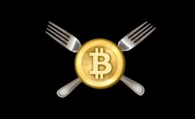 List of bitcoin forks i claimed