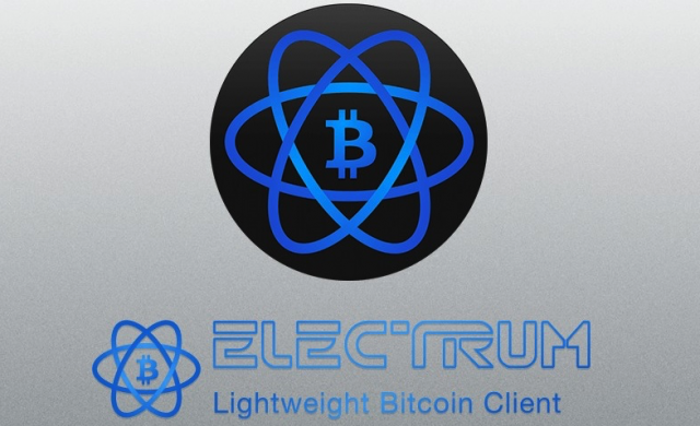 Install electrum 3.3.8 wallet ubuntu 16.04 / 18.04