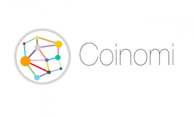Install Coinomi wallet on ubuntu