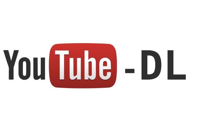 Install youtube-dl on ubuntu