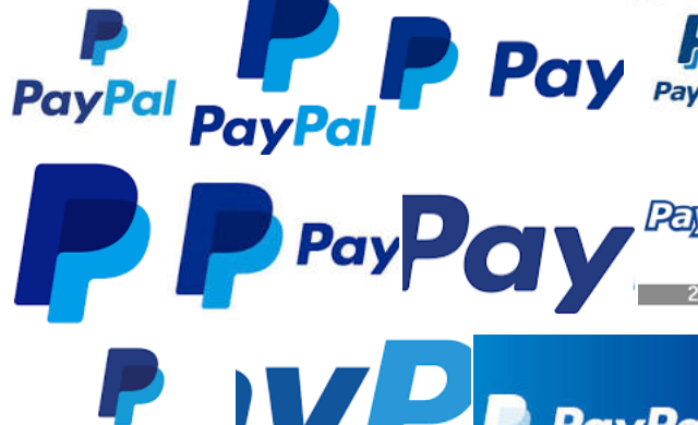 Add Paypal with a callback variable